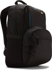 Case Logic 16 inch Laptop Backpack