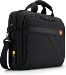 Case Logic 16 inch Laptop Messenger Bag