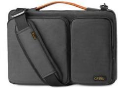 Case U 13.3 inch Laptop Messenger Bag
