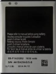CellWorld Battery Long Lasting For S2 I9100 EB F1A2GBU