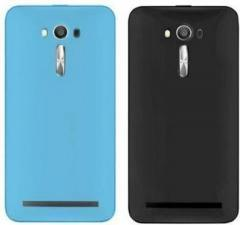 Chevron Back Cover for Asus Zenfone Selfie ZD551KL