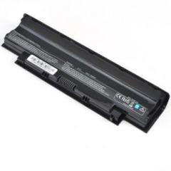 Compatibal Dell Inspiron N5050, N5110, N7010 6 Cell Laptop Battery