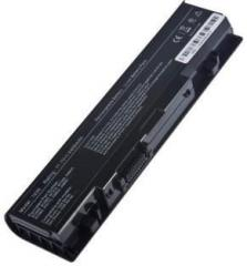 Compatible For Dell Studio 15, 1535, 1536, 1537, 1555, 1557, 1558 Series Laptop 6 Cell Laptop Battery