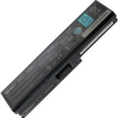 Compatible For Toshiba Satellite A660 A665 C600 C645 C650 C655 C675 PA3636U 6 Cell Laptop Battery