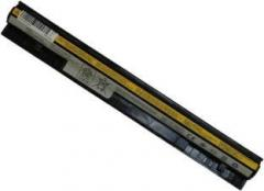 Compatible L12S4A02 4 Cell Laptop Battery