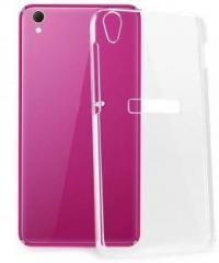 watch 8484e 71aab Cubix Back Cover for Lenovo S850