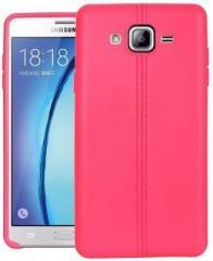 best service eea2b f8a60 Cubix Back Cover for Samsung Galaxy On7