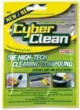 Cyberclean Home & Office Foil Zip Bag 2.65 Oz For Computers