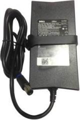 Dell Genuine Laptop 130 W Adapter