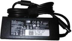 Dell Inspiron 15R 5537 90W Original 90 W Adapter