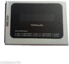 Dgt Battery micromax Fire 4G q411