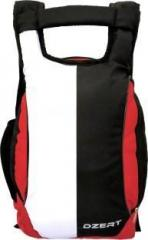 Dzert 15.6 inch Laptop Backpack price in India Rs 368 as on 15th ... 73feb163346c4