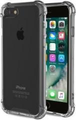 57461b0f8de Egotude Shock Proof Case for Apple iPhone 7 price in India ...