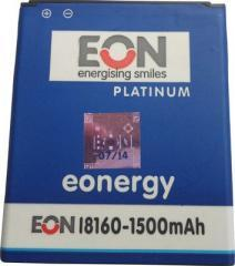 Eon Battery for Samsung Galaxy S Duos S7562