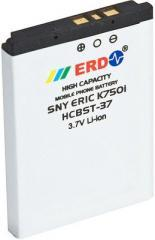 ERD battery BT 84 Compatible Mobile for Sony Ericsson K750i