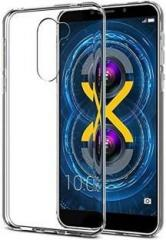 online retailer 9dbd4 c0e13 Flipkart Smartbuy Back Cover for Lenovo K8 Plus