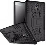 Flipkart Smartbuy Back Cover For Lenovo Phab 2