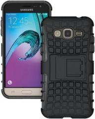 newest 5f699 aff29 Flipkart Smartbuy Back Cover for Samsung Galaxy J3 Pro