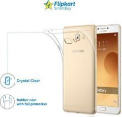 new product 0a494 987f3 Flipkart Smartbuy Back Cover for SAMSUNG Galaxy On Nxt