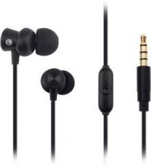 57ffd89b9c6 Flipkart Smartbuy BassMovers Wired Metal Headset With Mic (In the Ear)OUT  OF STOCK