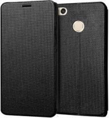 the latest 1bf6c 059f5 Flipkart Smartbuy Flip Cover for Mi Redmi 4