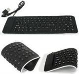 Futaba FUB86MSK Wired USB Tablet Keyboard