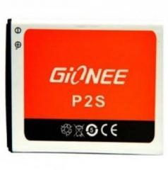 Gionee Battery P2S/ Star BL G016A Battery for GioneeP2S Mobile
