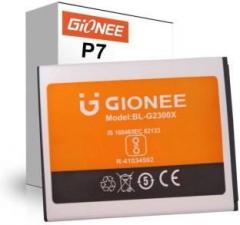 Gionee Battery P7 BL G2300X