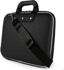 Gleam 15.6 inch Laptop Messenger Bag price in India Rs 1099 as on ... d84fb61d84f38