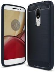 new arrival 3852c ce048 Golden Sand Shock Proof Case for Motorola Moto M