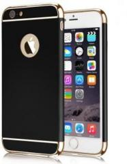 Goldkart Back Cover for Apple iPhone 6S