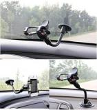 Gtopin Car Mobile Holder For AC Vent