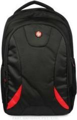 Hp 17.3 inch Expandable Laptop Backpack