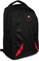 Hp 18 inch, 15.6 inch Expandable Laptop Backpack