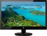 HP 54.6 Cm LED Backlit 22KD Monitor