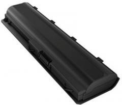 HP MU06 Long Life Battery