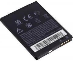 HTC Battery BH39100 for Vivid / Holiday Raider 4G 35H00167 00M