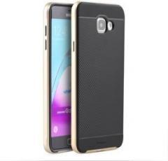 separation shoes d421f 43464 Ipaky Back Cover for Samsung Galaxy A5 2016 Edition