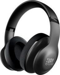 Jbl Everest V700bt Standard Wireless Bluetooth Headphones Price In India Comparison Overview As On 30th August 2020 Pricehunt