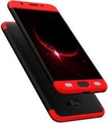 quality design e1125 88e18 Kapa Back Cover for Samsung Galaxy J7 Prime, Samsung Galaxy J7 Prime 2  (Plastic)