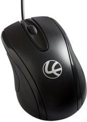 Lapcare Optical L 70 Usb Mouse Price In India Real Time