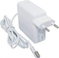Lapguard 45w Macbook Air A1369 Charger 45 Adapter Price In India Rs