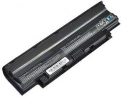 Lapkid 965Y7, 9T48V, 9TCXN, FMHC10, J1KND 6 Cell Laptop Battery