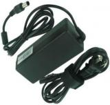 Lapmaster G570 65 W Adapter (Power Cord Included)