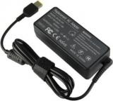 Lapower 0B47006 65w 3.25a Charger 65 W Adapter (Power Cord Included)