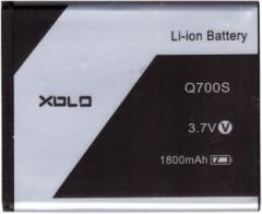 Lava Battery Q700S Kartoption Battery For Xolo