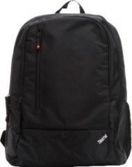 Lenovo Laptop Bag price in India Rs 312 as on 15th March 2019 ... 9c882d85acf7