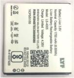 Lyf Battery LS 4005 For Flame 6