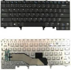 4702b8c27f8 Maanyateck For Dell LATITUDE E5420 Internal Laptop Keyboard Price in ...