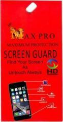 Max Pro Screen Guard for Samsung Galaxy Note 5